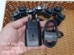 Cóc + Cáp sạc ZIN Samsung PD 3.0A chính hãng (cổng Type C)
